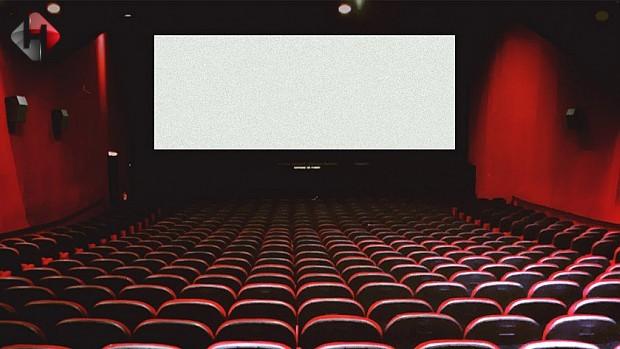 Haftanın Filmleri (26 Şubat)