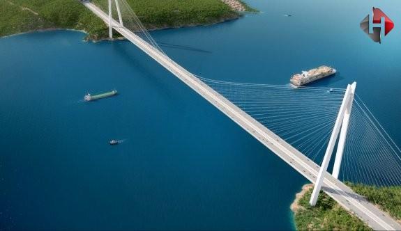 3.Köprü'ye, Kurallarını Öğrenmeden Gitmeyin!