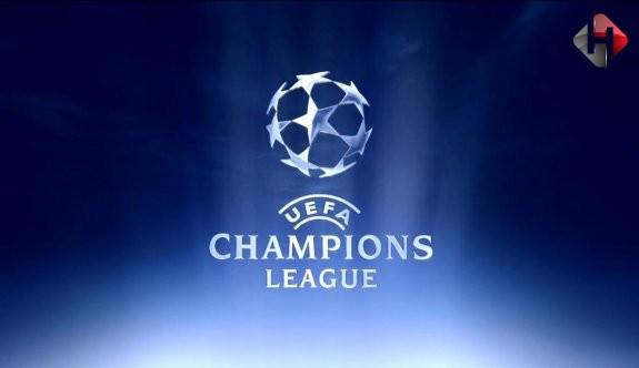 Beşiktaş'ın Şampiyonlar Ligi Kura Çekimi Ne Zaman ?