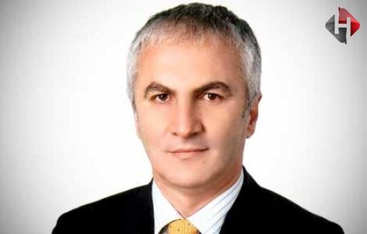 CHP'den Tuncay Ceylan Açıklaması