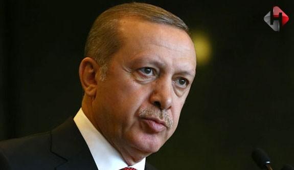 Cumhurbaşka'nı Erdoğan Başaramayacaksınız...