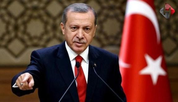 Cumhurbaşkanı, Cizre patlamasına tepkili