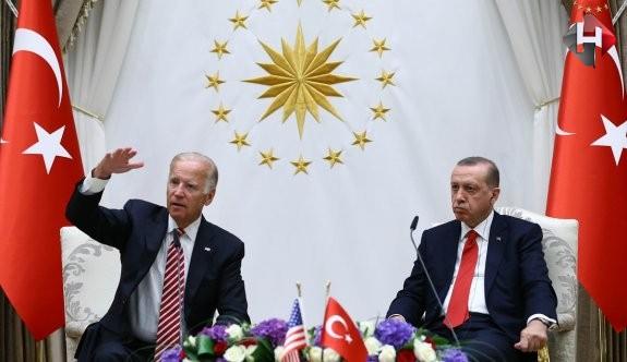 """""""Gülen'in iadesi için gerekli materyaller toplanıyor"""""""