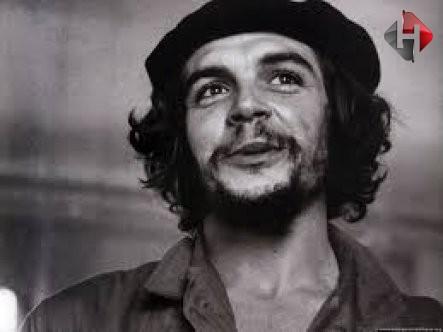 İsmail Kahramanın Sözlerine Küba Büyükelçisinden  Tepki