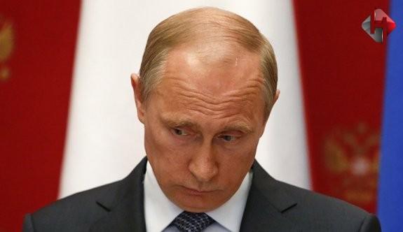 Rusya Çöküyor!