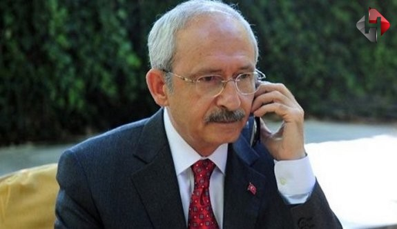 Saldırının Ardından Kılıçdaroğlu İlk Kez Konuştu!