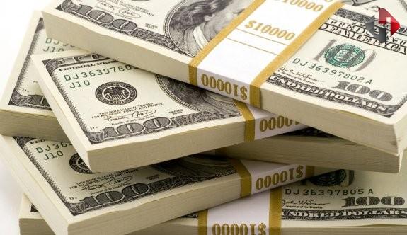 Türkiye Suriye'ye Girdi, Dolar ve Euro Fırladı!