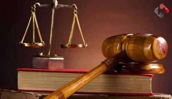 Dink davasında gelişme Ali Fuat Yılmazer savcılığa  ifade verdi