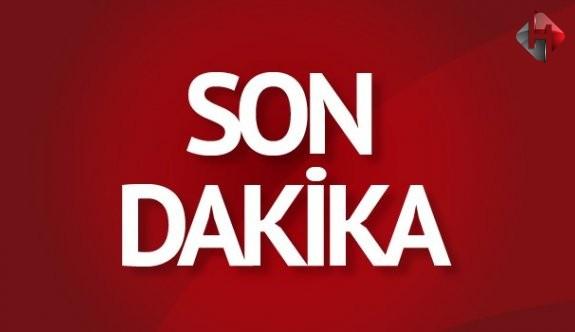 Diyarbakır Belediyelerine Kayyum Atandı