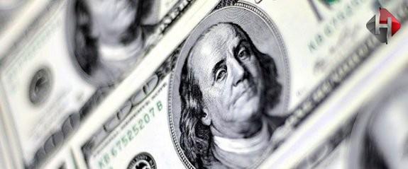 Dolarda Son Durum Ne ?