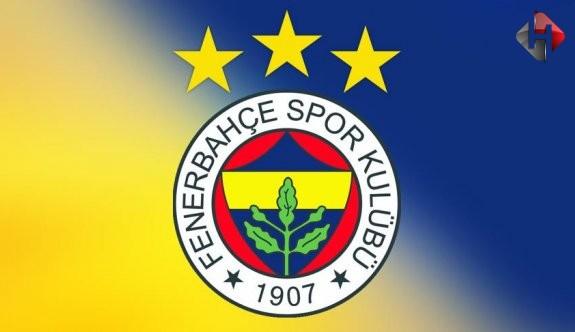 Fenerbahçe'de O İş İçin Bütçe Hazırlandı