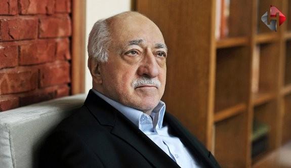 Fethullah Gülen'nin yeni talimatları var