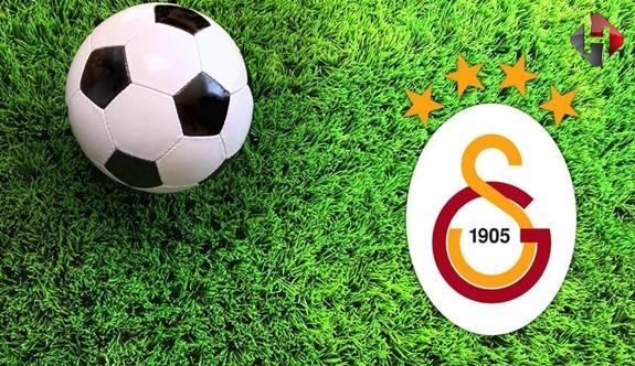 Galatasaray'da FETÖ İle Bağlantılı Olan O İsimler İhracı Yapılıyor