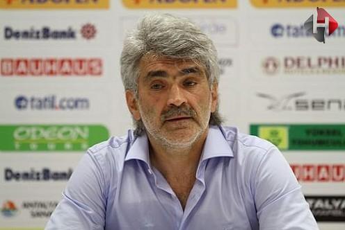 Galatasaray Futbolcusu Gözaltına Alındı