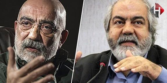 Gazeteci Abi- Kardeş gözaltına alındı