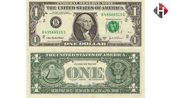 Mehmet Altan'ın evinde 1 dolar banknotlar ve Gülen kasetleri Çıktı.