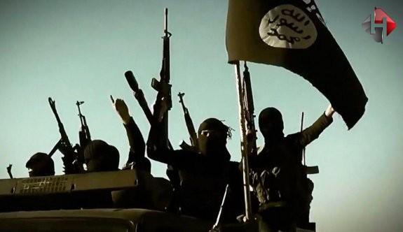 IŞİD militanının üstünde Cem evi fotoğrafları çıktı.