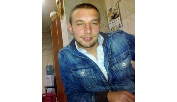 Kaza ile arkadaşını öldüren genç tutuklandı