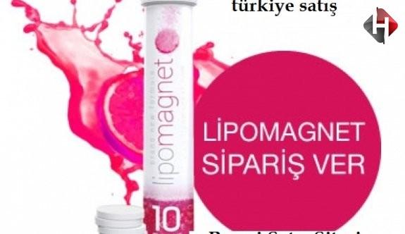 Lipo Magnet 10 Days Nedir? Lipomagnet Kullanıcı Yorumları