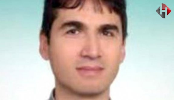 Meslekten ihraç edilen öğretmen intihar etti