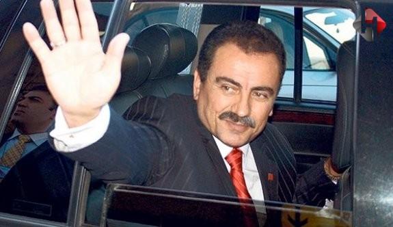 Muhsin Yazıcıoğlu Suikastinde Şok İsim...