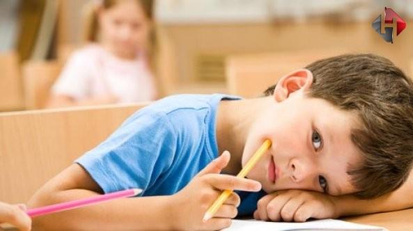 Okullar Ne Zaman Açılıyor?