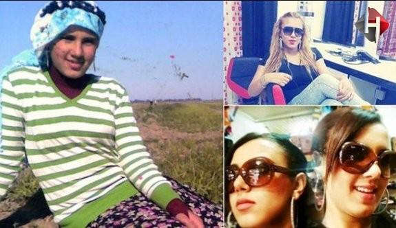 Öz Annesi 13 Yaşındaki Kızını Erkeklere Pazarladı