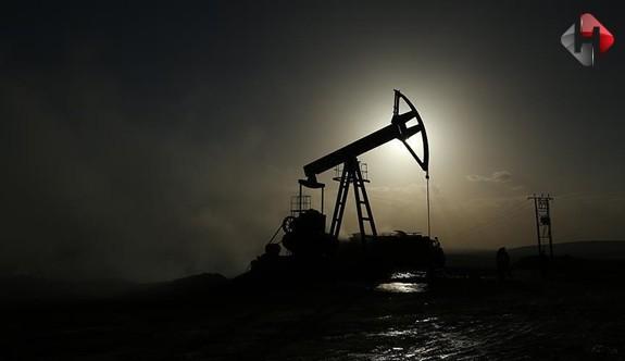 Petrolde İnanılmaz Artış Yaşandı