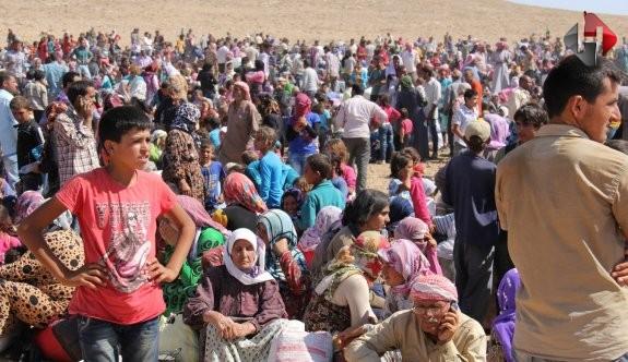 Türkiye O Konuda Dünya'da 'Birinci' Oldu