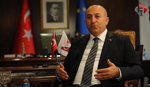 Türkiye Rakka'ya Giriyor