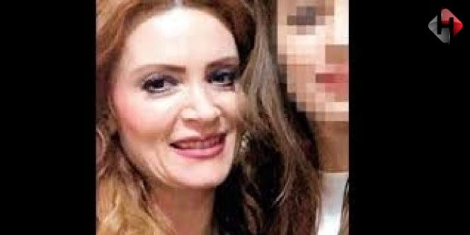 Yarbay Kadın, evinde ölü bulundu