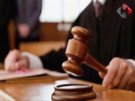 109 Askeri Hakim Subay İhraç Edildi