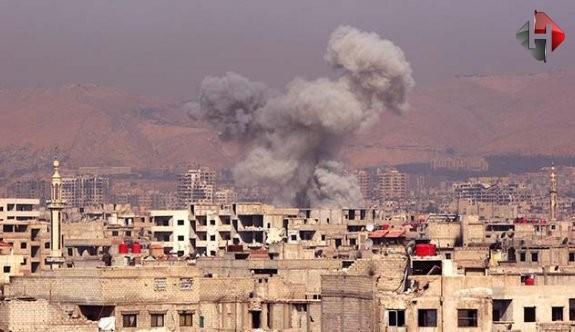 Bağdat'ta bombalı saldırılar: 4 ölü, 8 yaralı