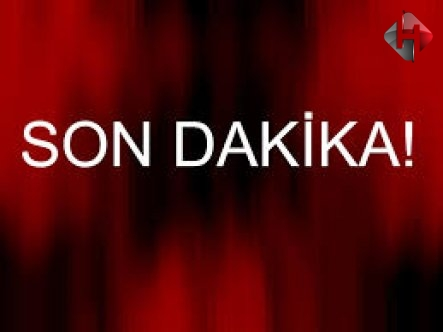 Diyarbakır'da Saldırı: 1 Asker şehit, 3 Asker Yaralı