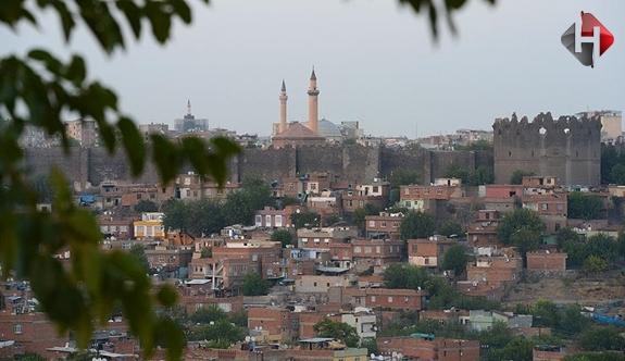 Diyarbakır Valiliği Tarafından Önemli Açıklama Yapıldı