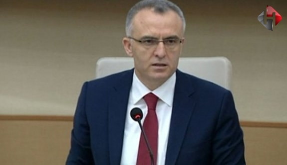 Hükümet Asgari Ücreti Yeniden Düzenledi!