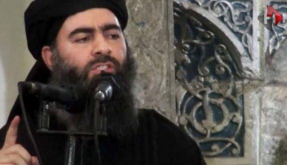 Irak'ta 48 DAEŞ'li terörist Öldürüldü.