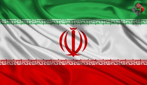 İran televizyonu: Türk Büyükelçi, Dışişleri'ne çağrıldı