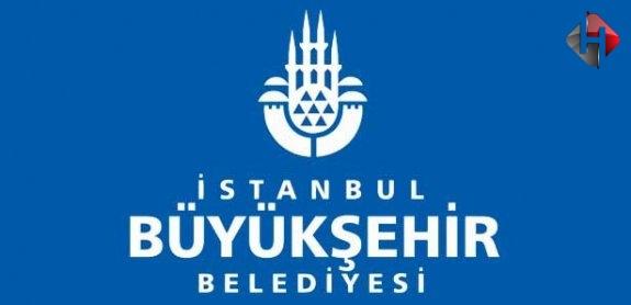 İstanbul Büyük Belediyesi'den 'Dolandırıcılık' Uyarısı