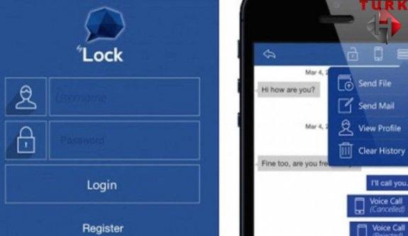 MİT'in ekibinden Bylock şifre kırma başarısı!