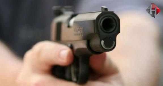 Polis Okulunda Kaza Kurşunu: 1 Polis Şehit