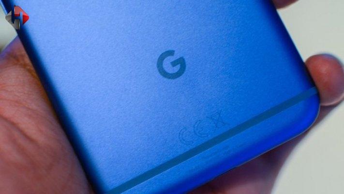 Android 7.1.1 Nougat Güncellemesi Yakında Geliyor!