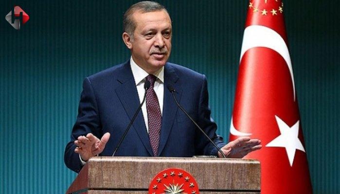 Cumhurbaşkanı Recep Tayyip Erdoğan: Çift Araba Almak İsraftır!