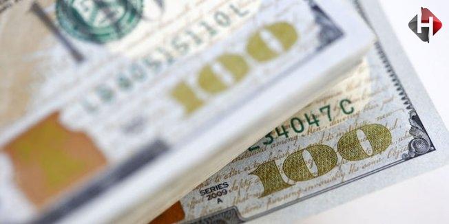 Ekonomik Koordinasyon Kurulu Yarın Bir Kez Daha Toplanıyor!