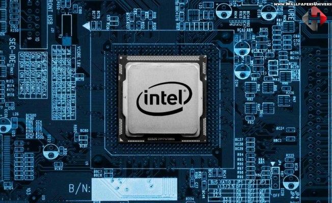 Intel Geri Adım Mı Atıyor?