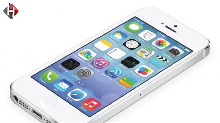 iPhone 8 Modelleri Hakkında Yeni İddialar!