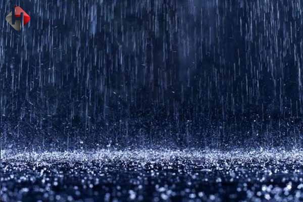 Meteoroloji Genel Müdürlüğü Yağış Uyarısı Yaptı!
