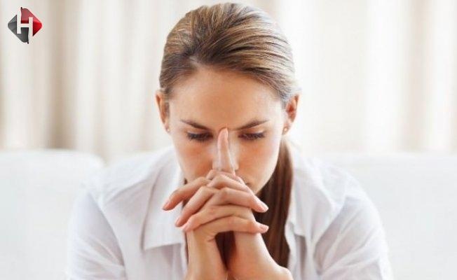 Migren Ağrıları Nasıl Önlenebilir? Migren Hakkında Çarpıcı Gerçekler!