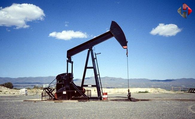 Petrol Ürünleri İşverenler Sendikası: Benzine ve Motorine Zam!