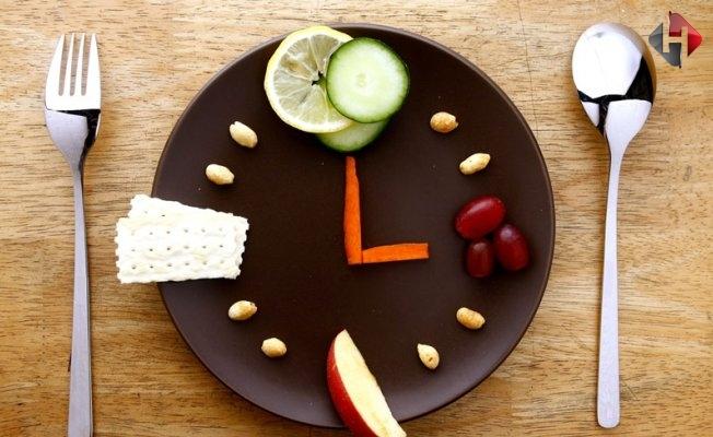 Sağlıklı Kilo Alımı İçin Nelere Dikkat Etmek Gerekiyor?